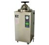 YXQ-LS-50SII立式压力蒸汽灭菌器价格