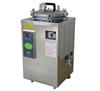 YXQ-LS-30SII立式压力蒸汽灭菌器厂家价格