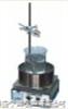 CL-2磁力加热搅拌器