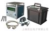 德国KLEINWAECHTER CPM374静电平板监测器