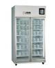 HXC-1064℃血液保存箱-厂家,价格