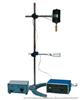 DW型号电动搅拌器