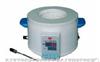 ZNHW-Ⅱ型智能数显电热套