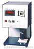 纸张厚度测定仪