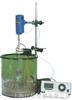 76-1型恒温玻璃水浴搅拌机