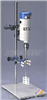 JB300-S数显电动搅拌机