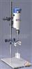 JB200-S数显电动搅拌机
