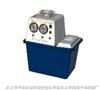 SHZ-D(III)循环水式真空泵的产地