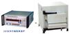 SXF-4-10可编程箱式高温炉厂家