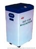 SHZ大型循环水真空泵