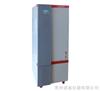 BSP-100智能生化培养箱