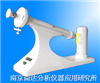 WXG-4旋光仪