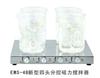 EMS-4B磁力搅拌器 磁力搅拌器报价