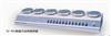 HJ-6六联磁力加热搅拌器厂家