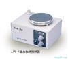 JJ-781磁力加热搅拌器 搅拌加热器