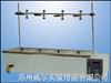 HH-4(单列四孔)不锈钢恒温水浴锅