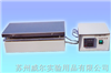 Db-4A不锈钢控温电热板(智能款)