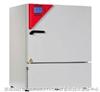 人工气候箱、德国Binder KBF系列人工气候箱