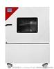 binder M系列/MK系列/MKT系列binder材料测试箱