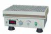 THZ-82A回旋式数显水浴恒温振荡器