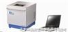 微波消解系统(Microwave Sample Prepar)