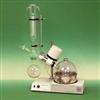 RE-5298A旋转蒸发仪|旋转蒸发器