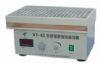 HY-4A/KS调速多用振荡器厂家