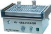 HY-4B连续式往复振荡器