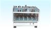 HY-6A双层振荡器厂家