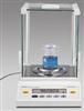 BT224S电子分析天平