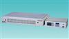 DRB07-400A智能控温电热板价格
