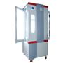 BSG-250博迅程控光照培养箱