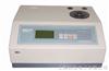 WRS-1B数字熔点仪WRS-1B数字熔点仪
