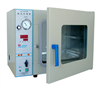 DZF-6020MBE真空干燥箱 真空烘箱厂家
