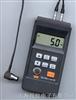 TM250A超聲波測厚儀