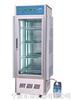 RXZ-430B人工气候箱 RXZ-430B