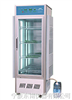 RXZ-430D人工气候箱 RXZ-430D