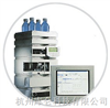 Agilent1100液相色譜儀