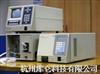 Waters600E-486液相色谱仪