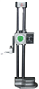 0-300mm/0-500mm/0-600mm双柱带表高度尺0-300mm/0-500mm/0-600mm