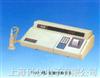 F732-V智能型測汞儀智能型測汞儀