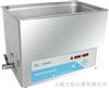 DL-E系智能超声波清洗机