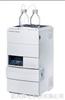 Agilent1120液相色谱仪