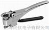 W-20/W-20B/W-20A手提式铝合金韦氏硬度计W-20/W-20B/W-20A
