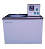 DKU-30恒温油槽|高温油槽
