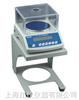 HB-L100S电子Z大孔率仪