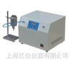 HB-K100S电子Z大孔径仪