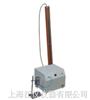 HB-KIA隔板Z大孔径仪