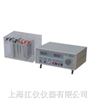 HB-R0310隔板电阻测试仪