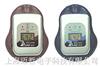台湾衡欣AZ8829温湿度记录仪